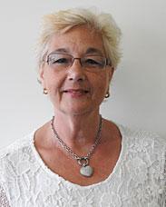 Patricia Osagie