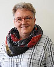 Verena Nyffenegger