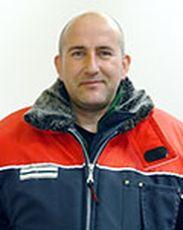 Suzan Brankovic