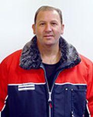Saso Velickovski
