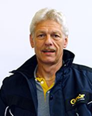 Jörg Hess