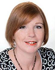Estelle Bigler