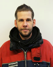 Marc Seifert