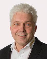 Christoph Zehnder