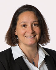Daniela Toddaro