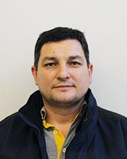 Petru Savulescu