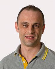 Stefan Manuppella
