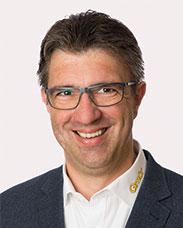 Dominik Salzer