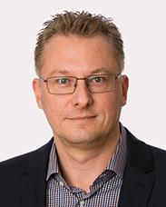 Stephan Silec