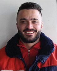 Ilija Kojic