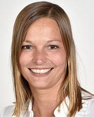 Andrea Brügger