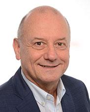 Richard Schweizer