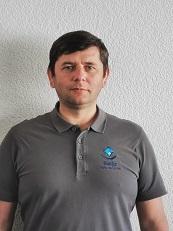 Adrian Moldovan